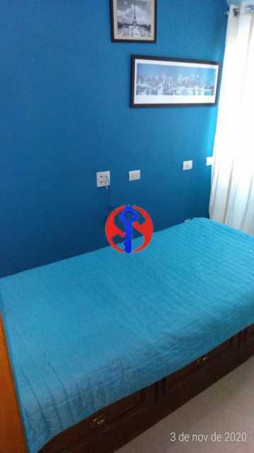 imagem27 Cópia - Apartamento 2 quartos à venda São Francisco Xavier, Rio de Janeiro - R$ 270.000 - TJAP21280 - 10