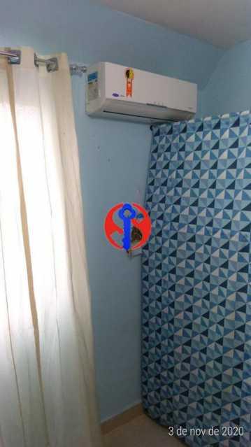 imagem28 Cópia - Apartamento 2 quartos à venda São Francisco Xavier, Rio de Janeiro - R$ 270.000 - TJAP21280 - 28
