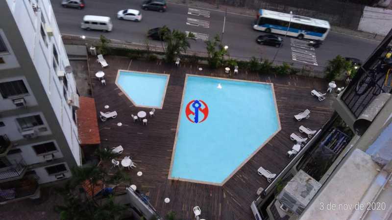 imagem32 Cópia - Apartamento 2 quartos à venda São Francisco Xavier, Rio de Janeiro - R$ 270.000 - TJAP21280 - 30