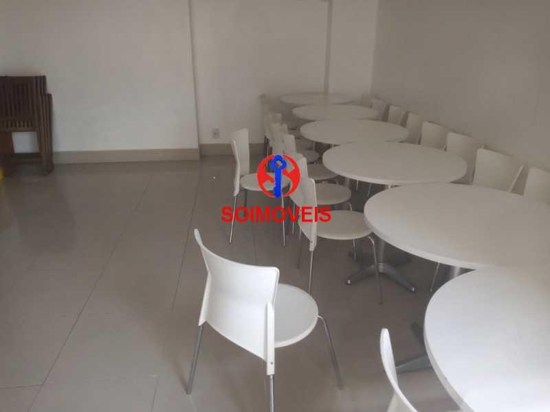sl fest - Apartamento 2 quartos à venda Sampaio, Rio de Janeiro - R$ 225.000 - TJAP21283 - 25