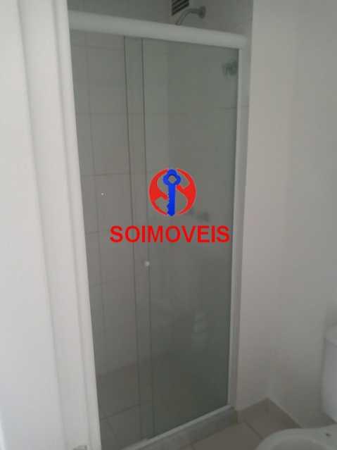 bh - Apartamento 2 quartos à venda Sampaio, Rio de Janeiro - R$ 225.000 - TJAP21283 - 18