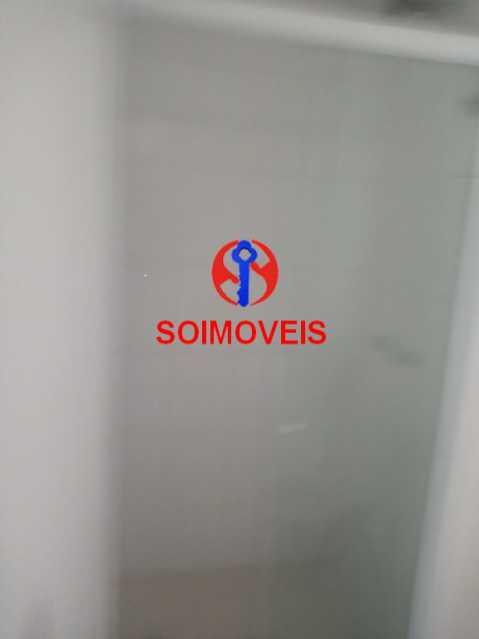 bh - Apartamento 2 quartos à venda Sampaio, Rio de Janeiro - R$ 225.000 - TJAP21283 - 19