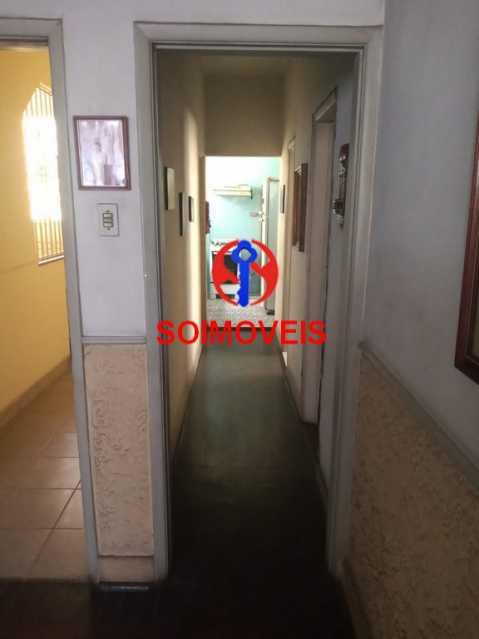 circ - Apartamento 2 quartos à venda São Cristóvão, Rio de Janeiro - R$ 298.000 - TJAP21288 - 7