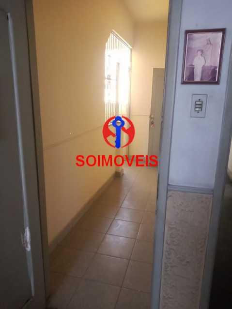 circ - Apartamento 2 quartos à venda São Cristóvão, Rio de Janeiro - R$ 298.000 - TJAP21288 - 6
