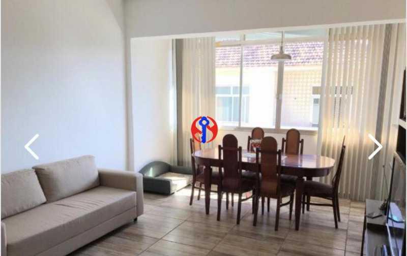 imagem1 Cópia - Apartamento 3 quartos à venda Piedade, Rio de Janeiro - R$ 360.000 - TJAP30596 - 1