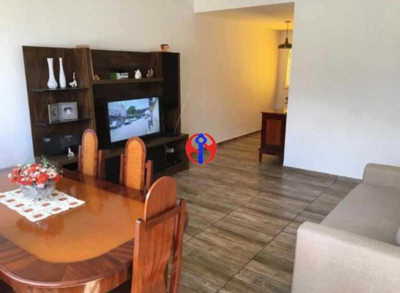 imagem2 Cópia - Apartamento 3 quartos à venda Piedade, Rio de Janeiro - R$ 360.000 - TJAP30596 - 3