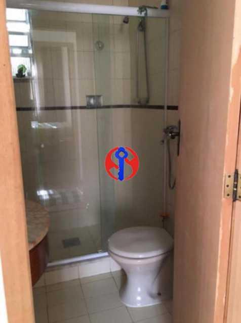 imagem3 Cópia - Apartamento 3 quartos à venda Piedade, Rio de Janeiro - R$ 360.000 - TJAP30596 - 7