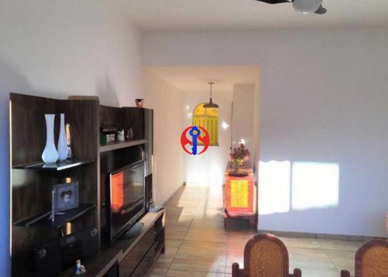 imagem5 Cópia - Apartamento 3 quartos à venda Piedade, Rio de Janeiro - R$ 360.000 - TJAP30596 - 5