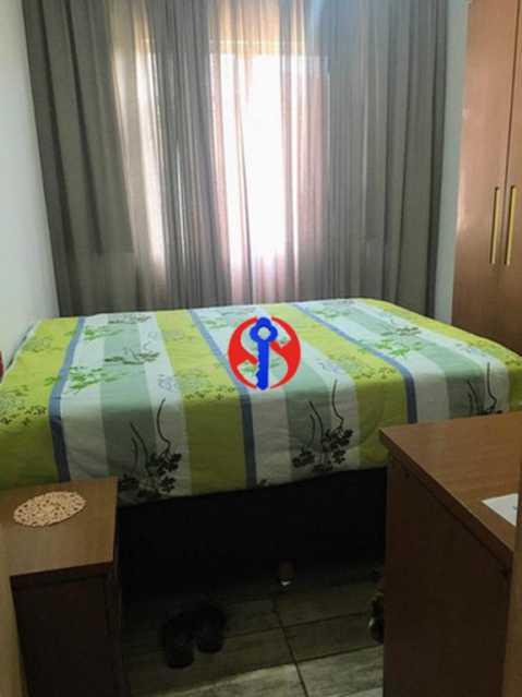 imagem12 Cópia - Apartamento 3 quartos à venda Piedade, Rio de Janeiro - R$ 360.000 - TJAP30596 - 8