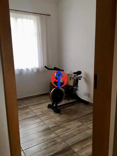 imagem2 Cópia - Apartamento 3 quartos à venda Piedade, Rio de Janeiro - R$ 360.000 - TJAP30596 - 10