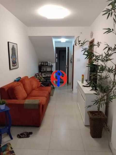 imagem1 Cópia - Apartamento 2 quartos à venda Catete, Rio de Janeiro - R$ 500.000 - TJAP21298 - 1
