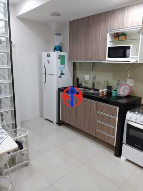 imagem8 Cópia - Apartamento 2 quartos à venda Catete, Rio de Janeiro - R$ 500.000 - TJAP21298 - 16