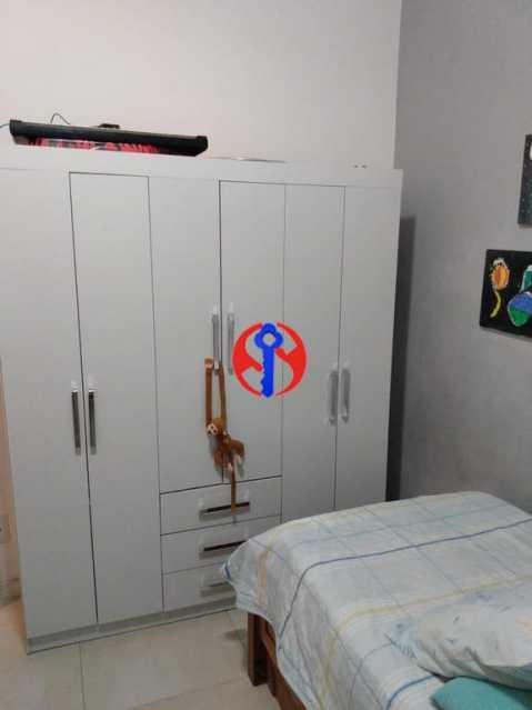 imagem10 Cópia - Apartamento 2 quartos à venda Catete, Rio de Janeiro - R$ 500.000 - TJAP21298 - 10