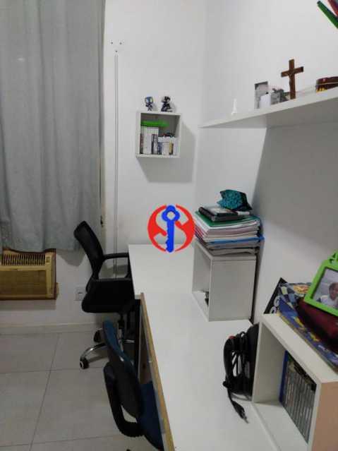 imagem11 Cópia - Apartamento 2 quartos à venda Catete, Rio de Janeiro - R$ 500.000 - TJAP21298 - 9