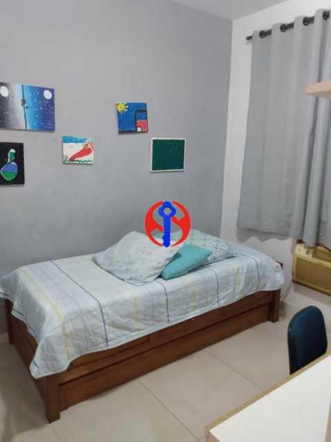 imagem12 Cópia - Apartamento 2 quartos à venda Catete, Rio de Janeiro - R$ 500.000 - TJAP21298 - 11