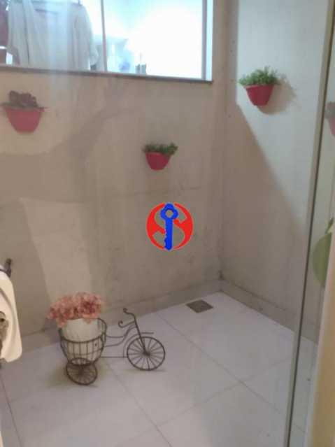 imagem15 Cópia - Apartamento 2 quartos à venda Catete, Rio de Janeiro - R$ 500.000 - TJAP21298 - 8