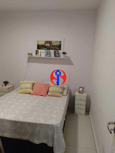 imagem16 Cópia - Apartamento 2 quartos à venda Catete, Rio de Janeiro - R$ 500.000 - TJAP21298 - 5