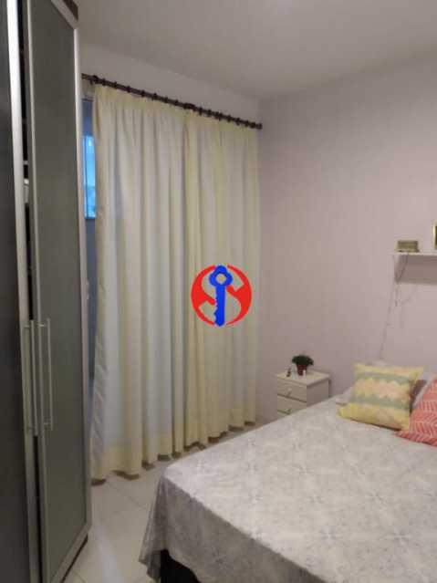 imagem17 Cópia - Apartamento 2 quartos à venda Catete, Rio de Janeiro - R$ 500.000 - TJAP21298 - 7