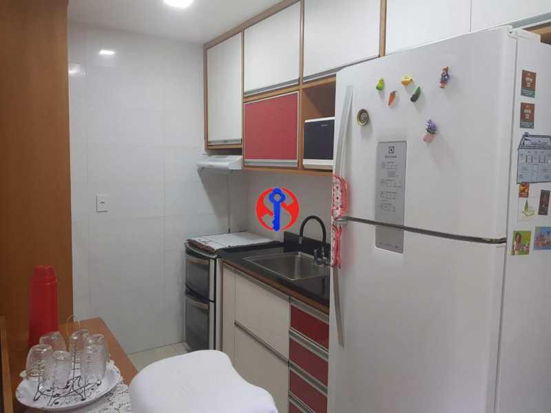 imagem2 Cópia - Apartamento 2 quartos à venda Abolição, Rio de Janeiro - R$ 200.000 - TJAP21301 - 14