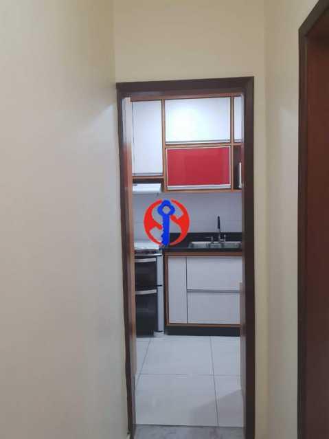 imagem6 Cópia - Apartamento 2 quartos à venda Abolição, Rio de Janeiro - R$ 200.000 - TJAP21301 - 18