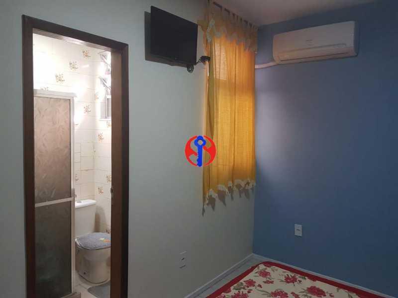 imagem7 Cópia - Apartamento 2 quartos à venda Abolição, Rio de Janeiro - R$ 200.000 - TJAP21301 - 5