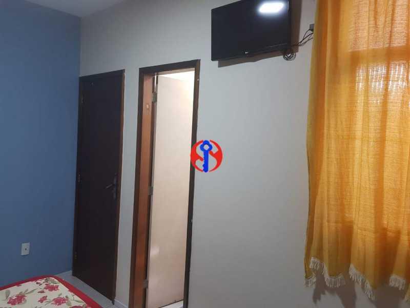 imagem8 Cópia - Apartamento 2 quartos à venda Abolição, Rio de Janeiro - R$ 200.000 - TJAP21301 - 7
