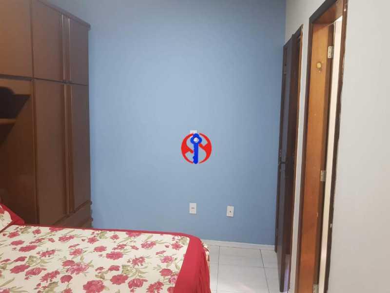 imagem9 Cópia - Apartamento 2 quartos à venda Abolição, Rio de Janeiro - R$ 200.000 - TJAP21301 - 6