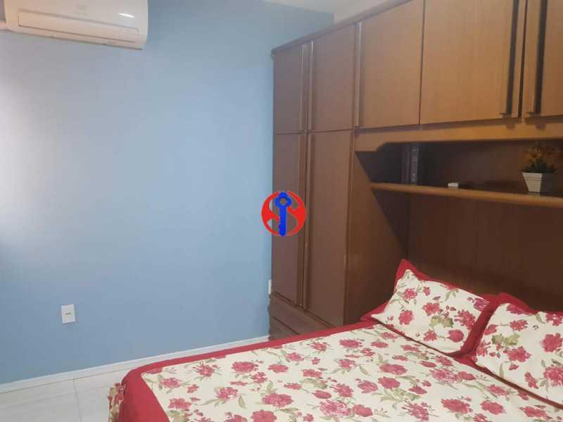 imagem10 Cópia - Apartamento 2 quartos à venda Abolição, Rio de Janeiro - R$ 200.000 - TJAP21301 - 8