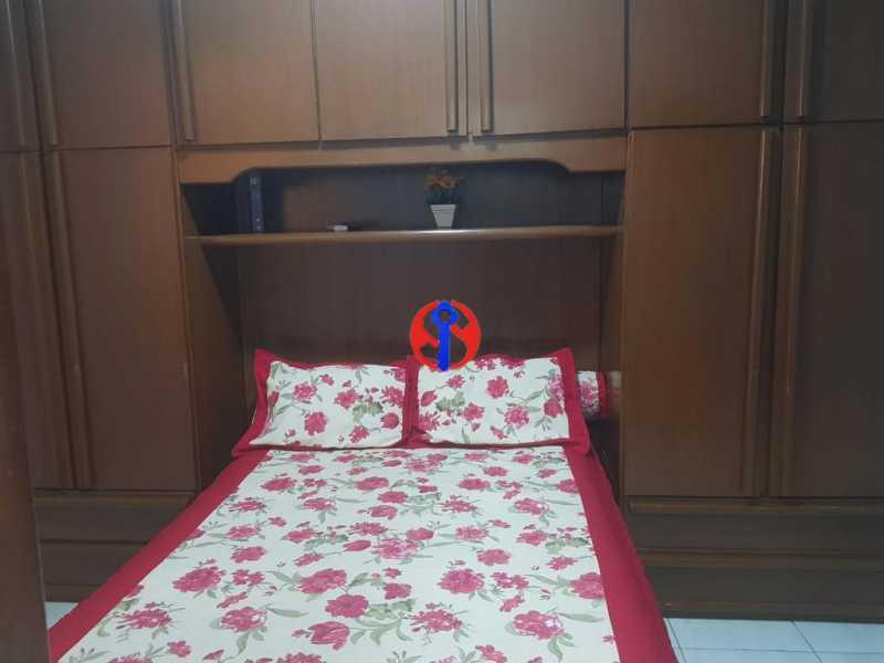 imagem11 Cópia - Apartamento 2 quartos à venda Abolição, Rio de Janeiro - R$ 200.000 - TJAP21301 - 9