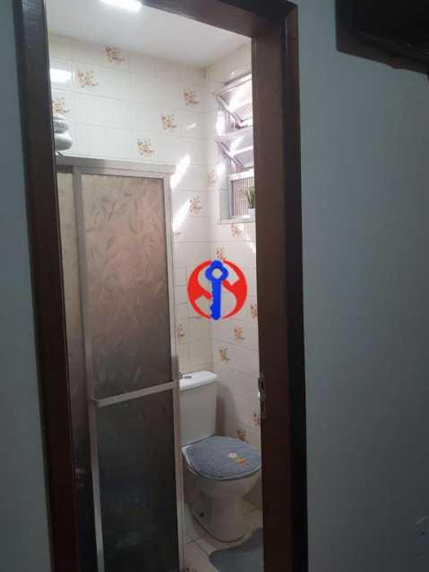 imagem13 Cópia - Apartamento 2 quartos à venda Abolição, Rio de Janeiro - R$ 200.000 - TJAP21301 - 20