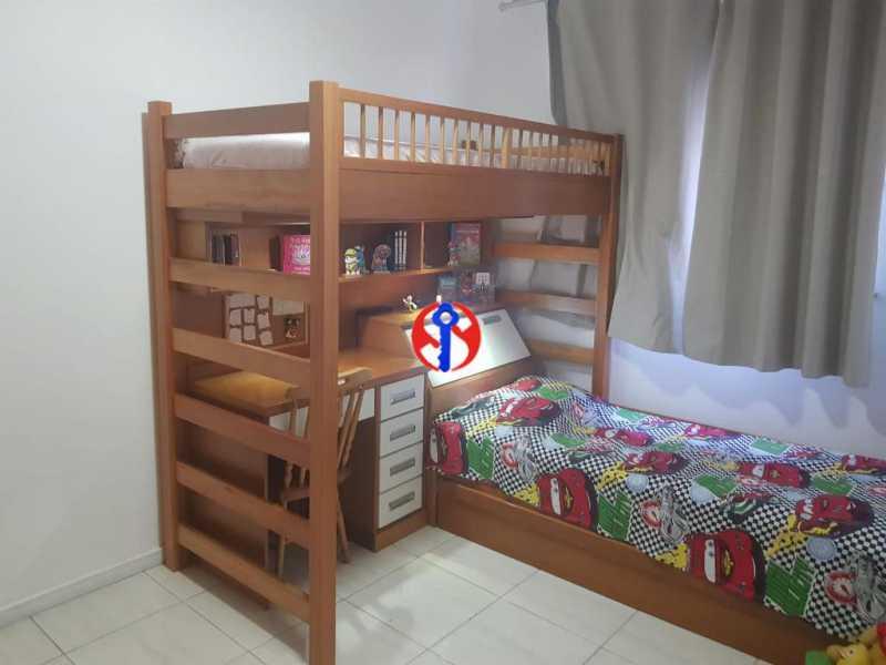 imagem16 Cópia - Apartamento 2 quartos à venda Abolição, Rio de Janeiro - R$ 200.000 - TJAP21301 - 10