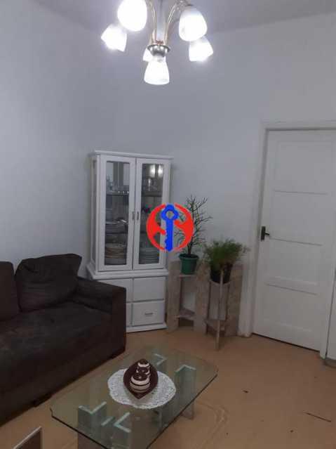 imagem10 Cópia - Casa 2 quartos à venda Cachambi, Rio de Janeiro - R$ 340.000 - TJCA20055 - 10