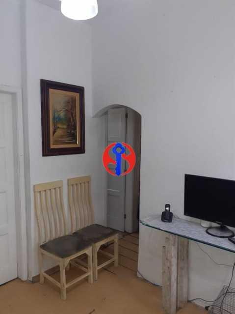 imagem11 Cópia - Casa 2 quartos à venda Cachambi, Rio de Janeiro - R$ 340.000 - TJCA20055 - 11