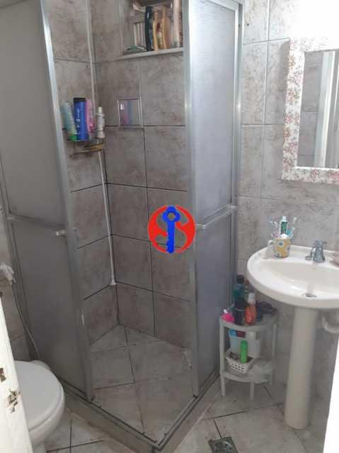 imagem14 Cópia - Casa 2 quartos à venda Cachambi, Rio de Janeiro - R$ 340.000 - TJCA20055 - 14
