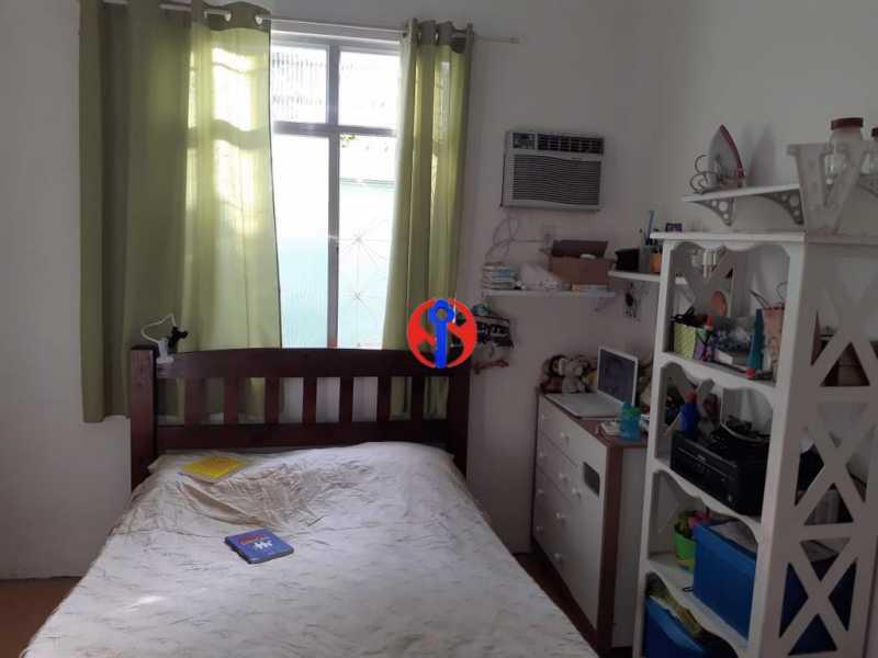 imagem16 Cópia - Casa 2 quartos à venda Cachambi, Rio de Janeiro - R$ 340.000 - TJCA20055 - 16