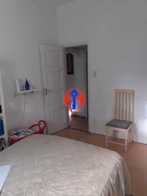 imagem19 Cópia - Casa 2 quartos à venda Cachambi, Rio de Janeiro - R$ 340.000 - TJCA20055 - 19