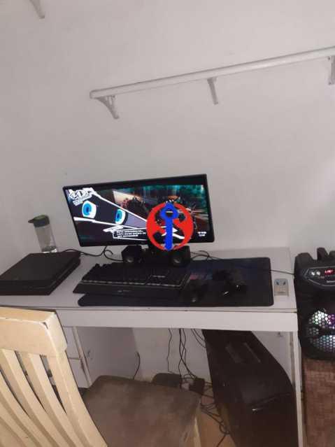 imagem22 Cópia - Casa 2 quartos à venda Cachambi, Rio de Janeiro - R$ 340.000 - TJCA20055 - 22