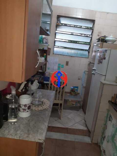 imagem28 Cópia - Casa 2 quartos à venda Cachambi, Rio de Janeiro - R$ 340.000 - TJCA20055 - 28