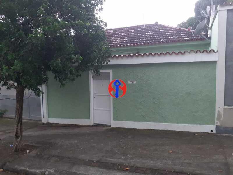 Imegem1 Cópia - Casa 2 quartos à venda Cachambi, Rio de Janeiro - R$ 340.000 - TJCA20055 - 29