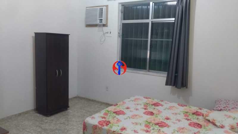 IMAGEM3] Cópia - Casa 3 quartos à venda Quintino Bocaiúva, Rio de Janeiro - R$ 220.000 - TJCA30070 - 5