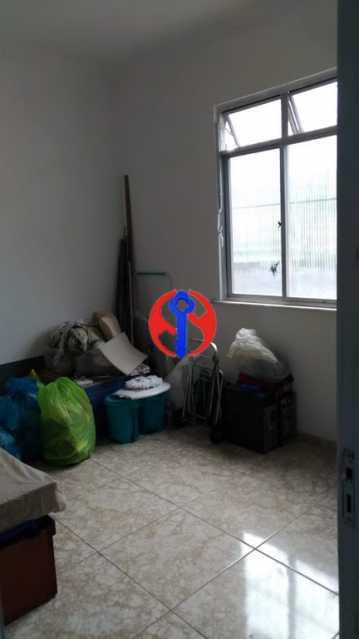 IMAGEM4 Cópia - Casa 3 quartos à venda Quintino Bocaiúva, Rio de Janeiro - R$ 220.000 - TJCA30070 - 4