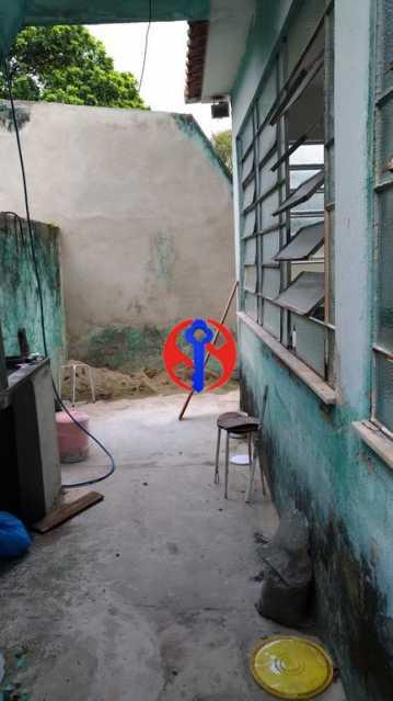 IMAGEM10 Cópia - Casa 3 quartos à venda Quintino Bocaiúva, Rio de Janeiro - R$ 220.000 - TJCA30070 - 12