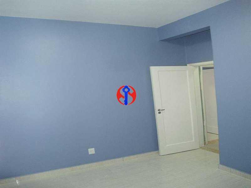 imagem2 Cópia - Apartamento 2 quartos à venda Catete, Rio de Janeiro - R$ 450.000 - TJAP21310 - 3