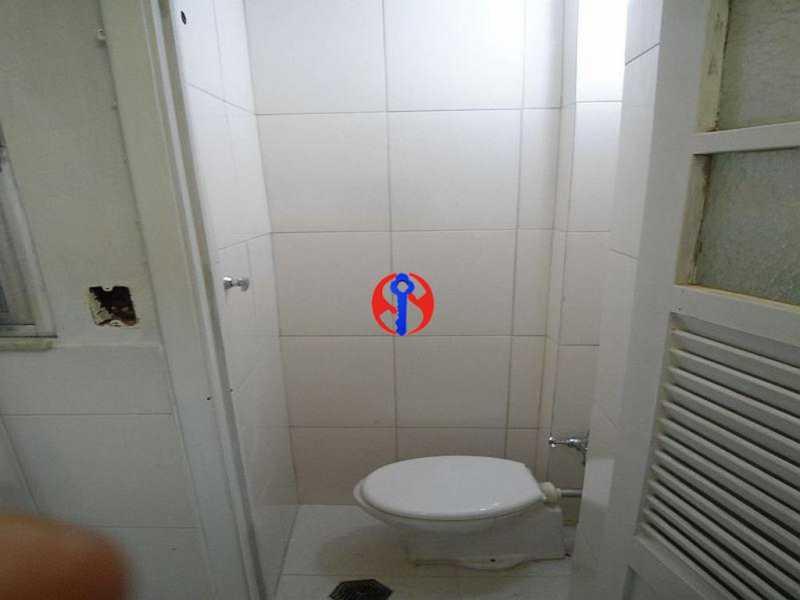 imagem3 Cópia - Apartamento 2 quartos à venda Catete, Rio de Janeiro - R$ 450.000 - TJAP21310 - 18