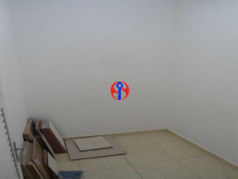 imagem4 Cópia - Apartamento 2 quartos à venda Catete, Rio de Janeiro - R$ 450.000 - TJAP21310 - 21