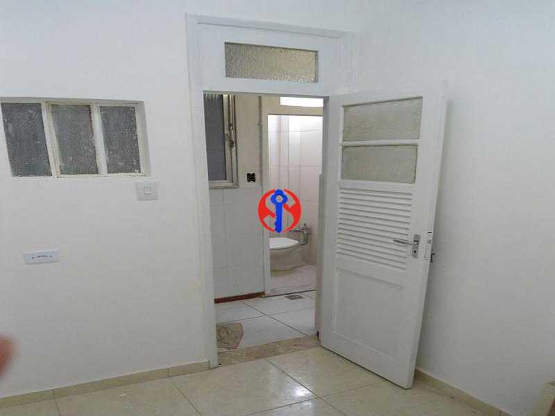 imagem5 Cópia - Apartamento 2 quartos à venda Catete, Rio de Janeiro - R$ 450.000 - TJAP21310 - 11