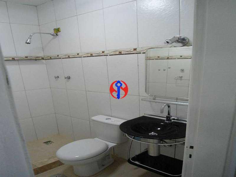 imagem6 Cópia - Apartamento 2 quartos à venda Catete, Rio de Janeiro - R$ 450.000 - TJAP21310 - 12
