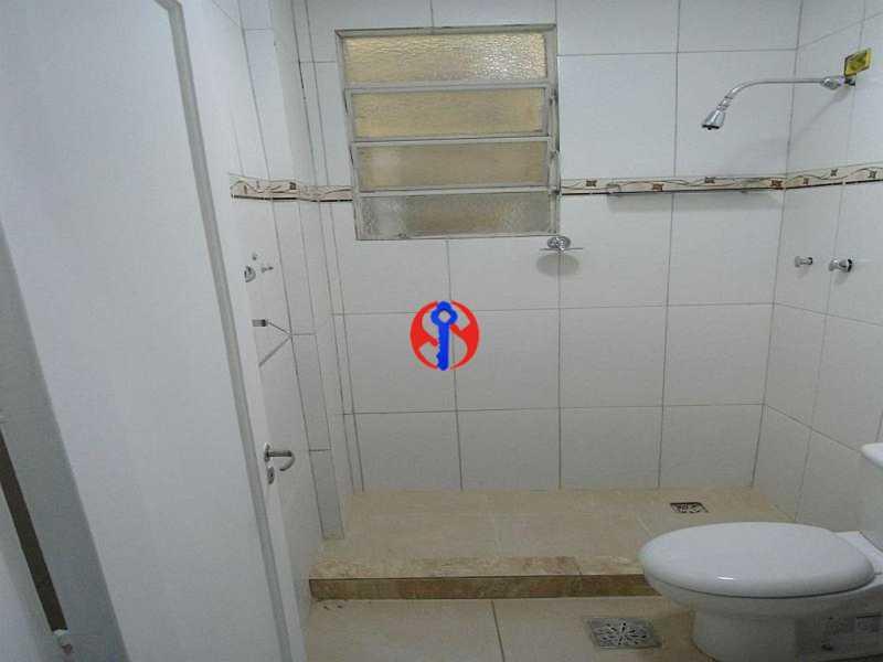 imagem7 Cópia - Apartamento 2 quartos à venda Catete, Rio de Janeiro - R$ 450.000 - TJAP21310 - 14