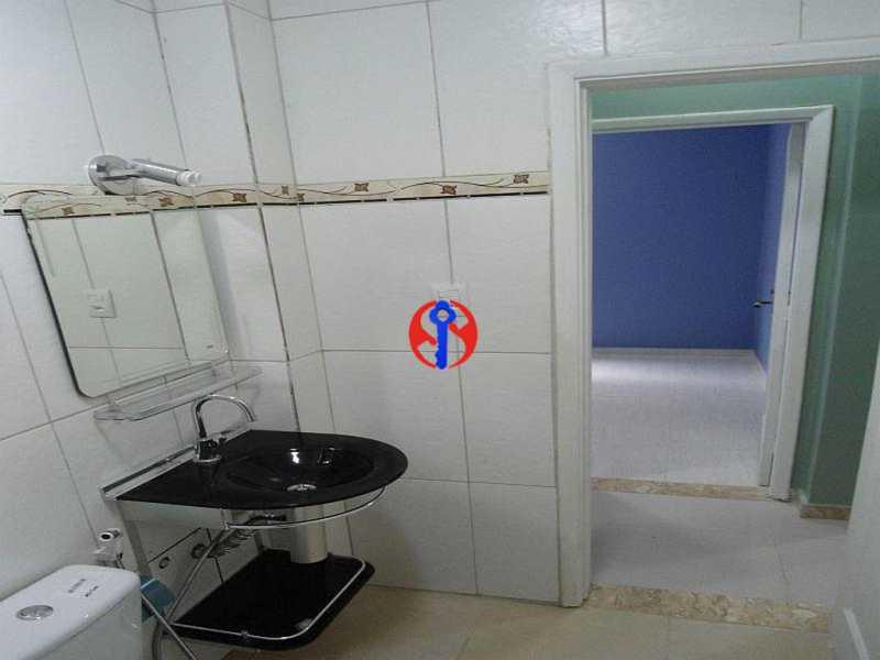 imagem8 Cópia - Apartamento 2 quartos à venda Catete, Rio de Janeiro - R$ 450.000 - TJAP21310 - 13