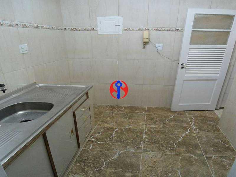 imagem9 Cópia - Apartamento 2 quartos à venda Catete, Rio de Janeiro - R$ 450.000 - TJAP21310 - 15